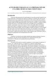 Trabajo Completo_PN08.pdf - Universidad Nacional de Rosario