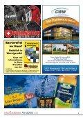 Amtsblatt Stadt Wernigerode 04 - 2013 (7.05 MB) - Page 4