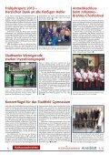 Amtsblatt Stadt Wernigerode 04 - 2013 (7.05 MB) - Page 5