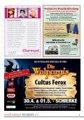 Amtsblatt Stadt Wernigerode 04 - 2013 (7.05 MB) - Page 6