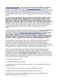 La rassegna stampa del Centro di Doc. Rigoberta Menchù ... - Poiein - Page 2
