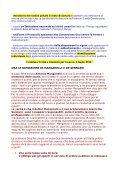 La rassegna stampa del Centro di Doc. Rigoberta Menchù ... - Poiein - Page 6