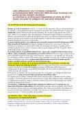 La rassegna stampa del Centro di Doc. Rigoberta Menchù ... - Poiein - Page 7