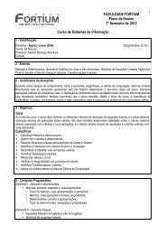 2012_1o__SI5AN__ALGEBRA LINEAR__Plano_de_Ensino