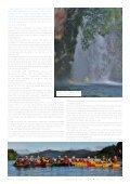 Lake Waikaremoana - Page 2