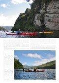 Lake Waikaremoana - Page 3