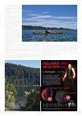 Lake Waikaremoana - Page 4