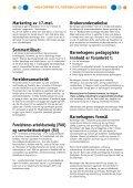 bArneHAGe - Drammen kommune - Page 5