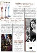 12/2012 - Laverna Romana, sro - Page 3