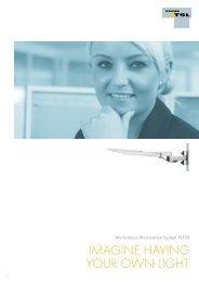 PL150 [.PDF] - Logo ESCHA TSL GmbH