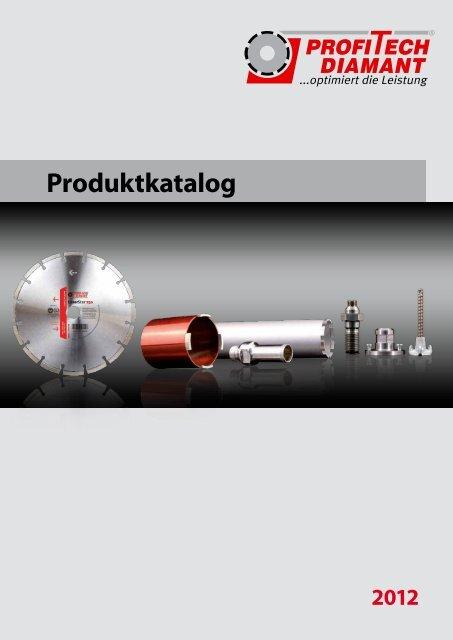 2 x Diamant Trennscheibe Ø 115mm Profi Beton Scheibe Für Winkelschleifer SEG+CON