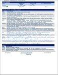 Siehe PROSPEKT - Waagen.de - Page 2
