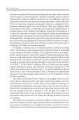 grammatical constructions - The University of Texas at Austin - Page 2