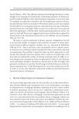 grammatical constructions - The University of Texas at Austin - Page 5