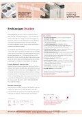 Leistungsstarke Schwarz-Weiß- Multifunktionssysteme mit ... - Seite 4