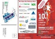 10. Herner St. Martini-City-Lauf