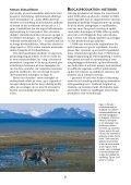 Biogas - grøn energi - Nordvestjysk Folkecenter for Vedvarende ... - Page 6