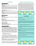 Resource Family Connection - Waukesha County - Page 2