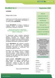 Newsletter_2_slo.pdf - RECODRIVE