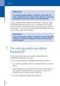 SW31 inside.qxp - Welfare.ie - Page 6