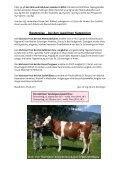 Druck-PDF des Marktberichtes - Rinderzuchtverband Salzburg - Page 2