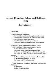 (August 2008) pdf