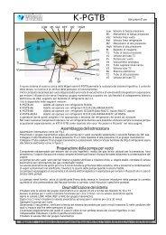 K-PGTB - Manuale istruzioni.pdf - Wigam