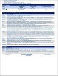 Siehe PROSPEKT - Waagen.de - Seite 2