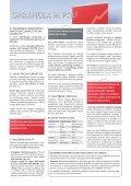GARANCIJA IN POL! - Zavarovalnica Triglav - Page 2