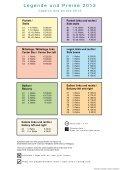 Sitzplan mit Preiskategorien - Bayreuther Festspiele - Seite 2