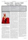 njË VIT jUBILAR ME SHËn PALIn - kishadhejeta.com - Page 3