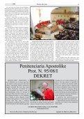 njË VIT jUBILAR ME SHËn PALIn - kishadhejeta.com - Page 4