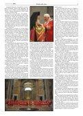 njË VIT jUBILAR ME SHËn PALIn - kishadhejeta.com - Page 7