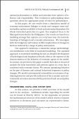 Linking Economic Policy and Environmental Outcomes at a ... - Page 3