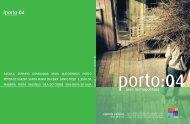 iPorto 04 - Câmara Municipal do Porto