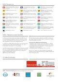 Siehe SONDER-PROSPEKT - Waagen.de - Page 2