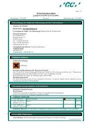 7793456 sicherheitsdatenblatt.pdf - Dentabo.de