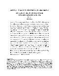 n?u=RePEc:hhs:rbnkwp:0297&r=ecm - Page 3