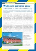 Stadthäuser in Kauslund-Osterfeld - Stoll Haus - Seite 2