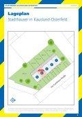 Stadthäuser in Kauslund-Osterfeld - Stoll Haus - Seite 3