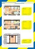 Stadthäuser in Kauslund-Osterfeld - Stoll Haus - Seite 5