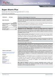 accesorios y repuestos para automotores - Banco Santander Río