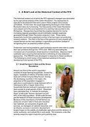 pdf, 294 kb - Vegetableipmasia.org