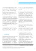poweringthenation - Page 5