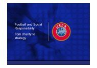 gas-02-04-09-Warsaw-UEFA-FSR [tryb zgodnoœci]