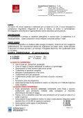 USA estate 2011.pdf - Collegio San Giuseppe - Istituto De Merode - Page 2