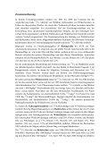 Zusammenfassung - Page 2