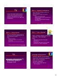 Bilingualism - Vermont Family Network - Page 4