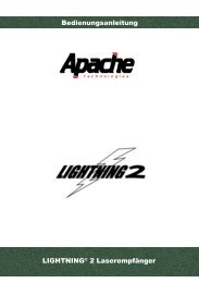 Lightning 2_Bal_dtf - Attenberger GmbH