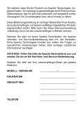 Lightning 2_Bal_dtf - Attenberger GmbH - Seite 2